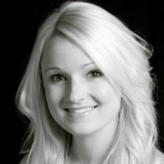 professional Sheffield singing party princess